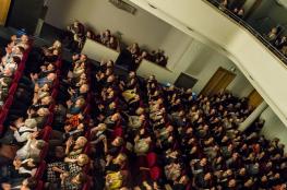 Sosnowiec Atrakcja Teatr Teatr Zagłębia