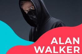 Chorzów Wydarzenie Koncert Alan Walker - Fest Festival 2019